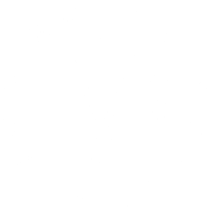 TMR Hotel Collection logo